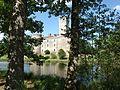 Château de Montbrun (Dournazac) 16.jpg