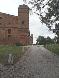 Château de Montlaur.jpg