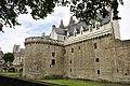 Château des ducs de Bretagne 5.jpg