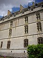 Châteaudun - château, aile Dunois (10).jpg