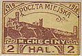 Chęciny-stamps-PM-series-1.jpg