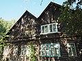 Chagoda, Vologda Oblast, Russia - panoramio (249).jpg
