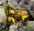 Chalcopyrite-Rhodochrosite-Pyrite-221158.jpg