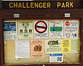 Challenger-Park-Simi-Valley-Sign.jpg