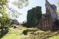 Chalucet - 2015-08-20 - IMG-0628.jpg