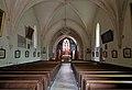 Chambolle-Musigny Eglise R02.jpg