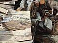 Chamonix by eGuide (5017317539).jpg