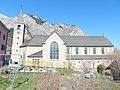 Chamoson, église paroissiale, vue du sud.jpg