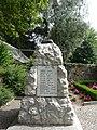 Champanges monument aux morts 1.JPG