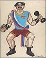 Champion strong man MET DP804818.jpg