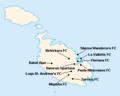 Championnat Malte 1992.PNG