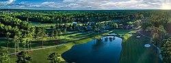 Champions Retreat Golf Club.jpg