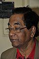 Chandan Sen - Kolkata 2013-01-19 3286.JPG