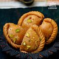 Chandrakala The Grand Sweets And Snacks.jpg