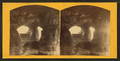 Chapel, interior view. Pictured Rocks, from Robert N. Dennis collection of stereoscopic views.png