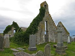Chapel Durness Scotland.JPG