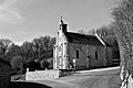 Chapelle-saint-medard sompt 12-02-2015 2 NB.jpg
