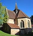 Chapelle St Avoye Clayette 21.jpg