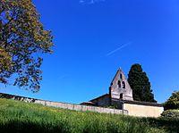 Chapelle de Le Boulin.JPG