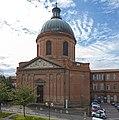 Chapelle de l'hôpital Saint-Joseph de la Grave.jpg