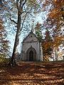 Chapelle des Anges Maîche 2.jpg