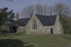 Chapelle du Loc'h.png