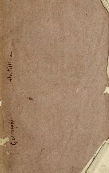 File:Chaptal - Essai sur le perfectionnement des arts chimiques en France, Deterville, 1800.djvu