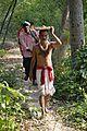 Charak Puja Procession - Narna - Howrah 2014-04-14 0396.JPG