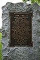 Charles Follen memorial.jpg