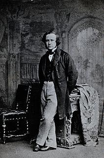 Charles Murchison (physician) British doctor