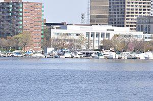Charles River Yacht Club.jpg