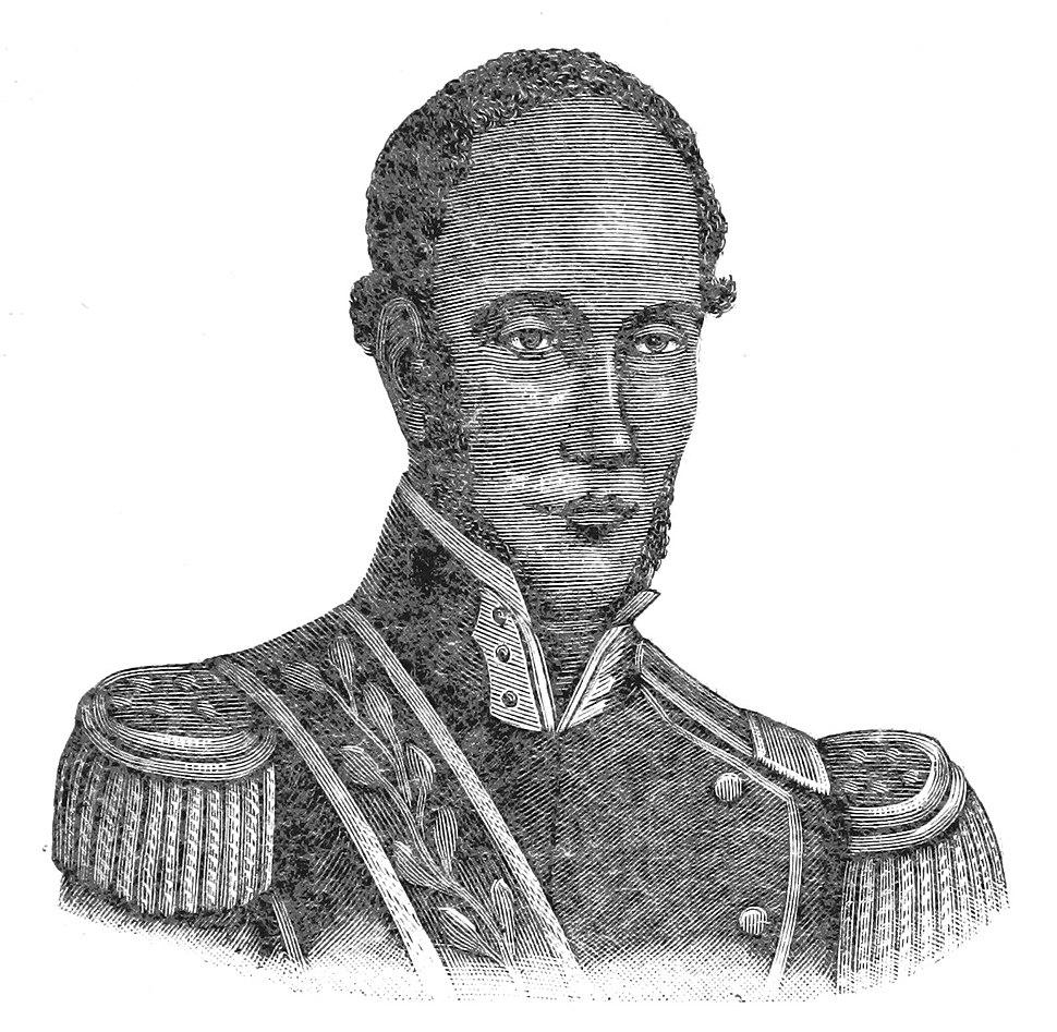 Charles Rivière-Hérard