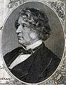 Charles Sumner (Engraved Portrait).jpg