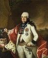 Charles Theodore of Bavaria - Bayerische Staatsgemäldesammlungen.jpg