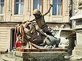 Charleville-Mézières-FR-08-fontaine Charles de Gonzague-05.jpg