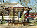 Charleville-Mézières-FR-08-kiosque du square de la gare-01.jpg