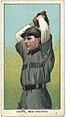 Charlie Fritz, New Orleans Team, baseball card portrait LCCN2008675177.jpg