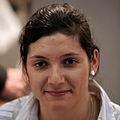 Charlotte Christeler IMG 3577.jpg