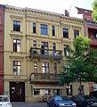 Charlottenburg Nehringstraße 3.JPG