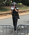 """Charlottesville """"Unite the Right"""" Rally (35780280574) (cropped).jpg"""