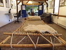 betten und schlafmuseum freiberg wikipedia. Black Bedroom Furniture Sets. Home Design Ideas