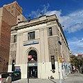 Chase Bank Bushwick Av 819 Grand St jeh.jpg