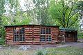 Chata w lesie 04.jpg