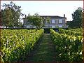 Chateau-civrac.jpg