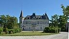 Chateau de Font Joyeuse.jpg
