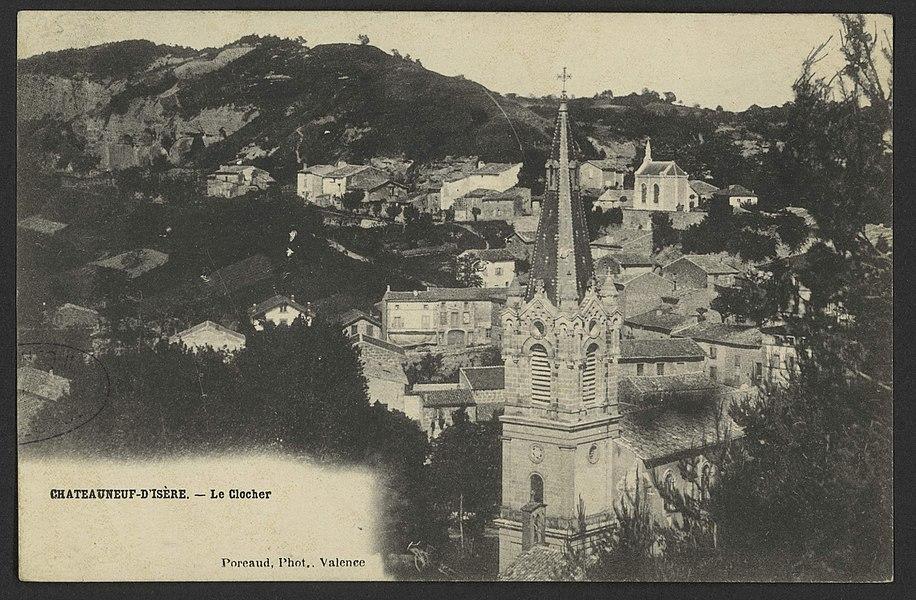 CA 1900