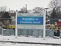 Chatham Station (31526425180).jpg