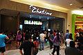 Chatime AEON Bukit Tinggi, Klang.jpg