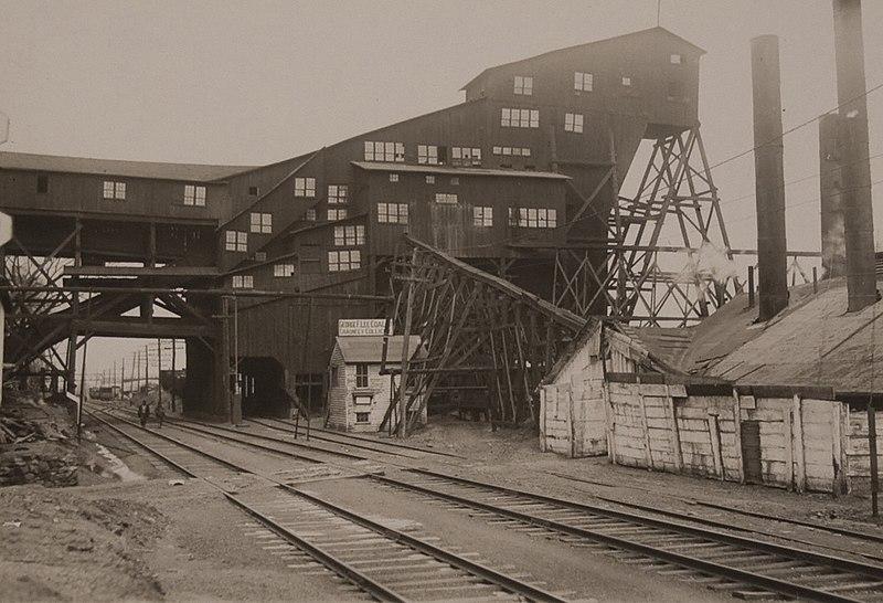 File:Chauncy, Pennsylvania Colliery - Jan. (5711497342).jpg