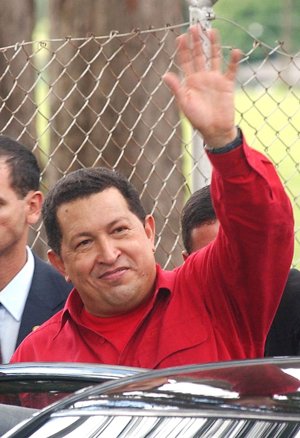 Chavez141610